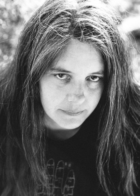MarisaAndersonTopango photo Leonard Greco