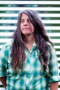 Marisa Anderson, credit: Jason Quigley